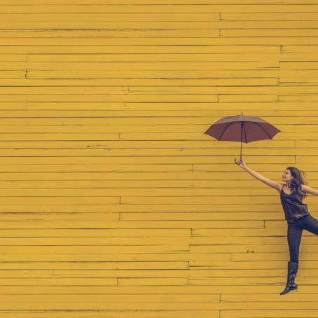 What is Umbrella Branding