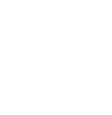 REFRESH HAND LOGO.png