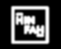 hin fah logo white.png