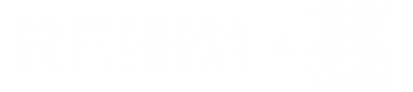 refresh x logo rev.png