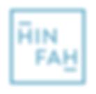 HIN FAH_logo_blue.png
