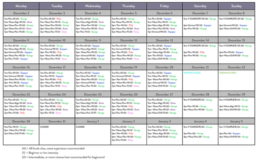 dec 2019 schedule-1.jpg