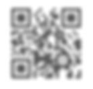 Screen Shot 2020-02-06 at 12.18.47 PM.pn