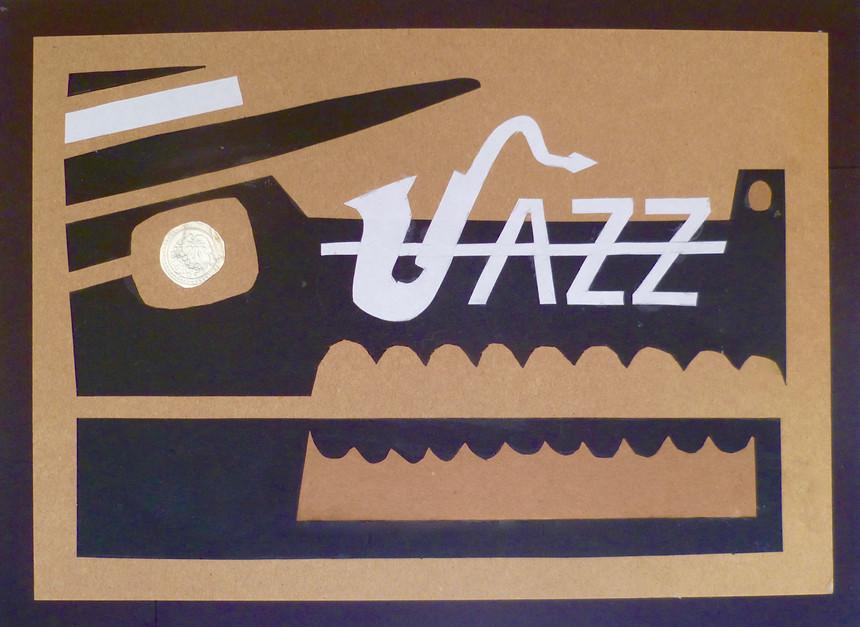 Jazz-a-Brass