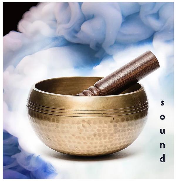 sound healing bangkok