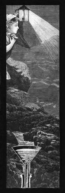 Las piedras del tiempo III