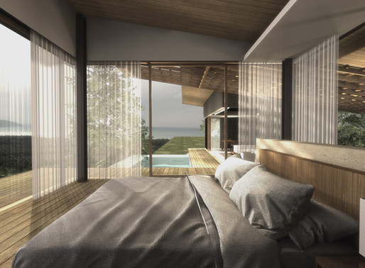 Koh Samui Property Investment: Here's Why You Should Buy Your Dream Home at Hin Fah