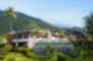 190120-Villa-Azul-0024.jpg