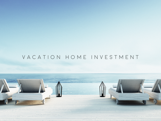 Owning a Vacation Rental Property as an Investment on Koh Samui