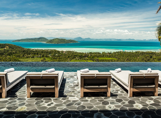 8 Critical Things to Know Before Buying Luxury Property in Thailand