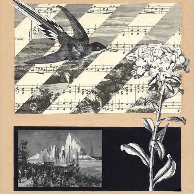 La música y el sueño