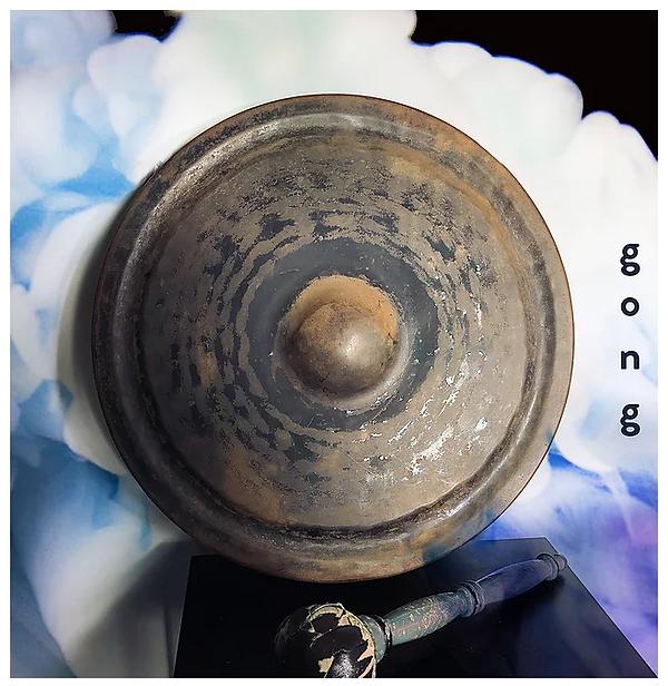 gong class bangkok