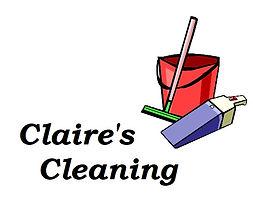 Claire 1 (2).jpg