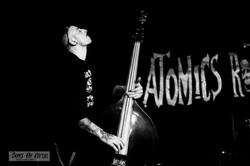 ATOMIC ROTORS 2.jpg