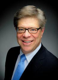 Tim Harvey, CFA, Harvey Financial Management