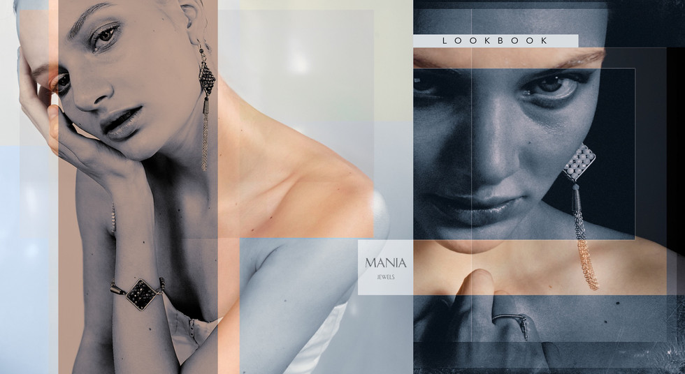 LOOKBOOK 2022/1 MANIA Jewels.jpg