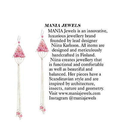 ManiaJewels-Handmade-In-Finland-October-