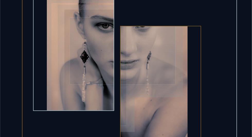 LOOKBOOK 2022/6 MANIA Jewels