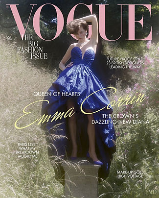 vogue-uk-2020-october-01-fullsize.jpg