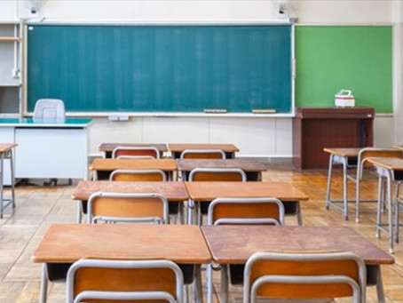 Virginia parents, teachers group accused of 'racketeering,' intimidating conservative parents