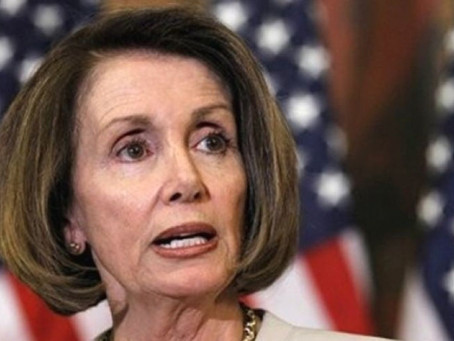 If Democrats take the House, the same folks who ruled during the Great Recession will be back