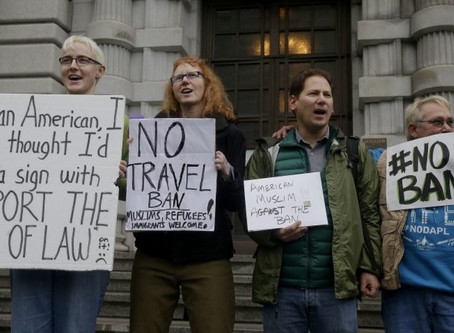 Trump reshapes long-liberal 9th Circuit, as Republican-appointed judges gain seats on court