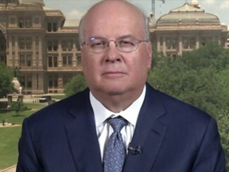 Karl Rove says these voters hold 'the winning margin in the election' for Trump