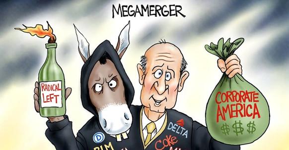 Megamerger.jfif