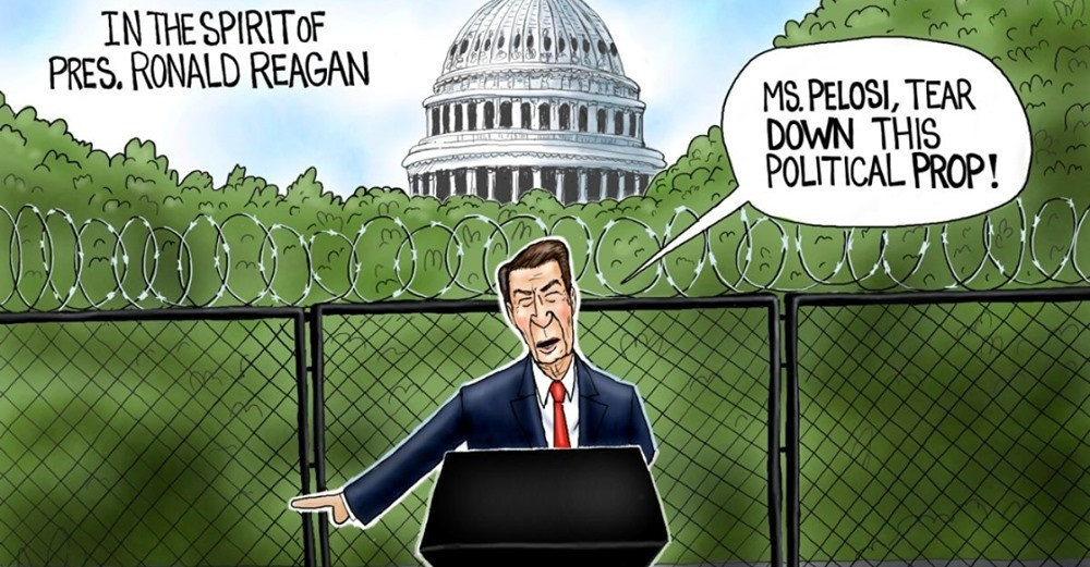 Tear Down This Political Prop.jpg