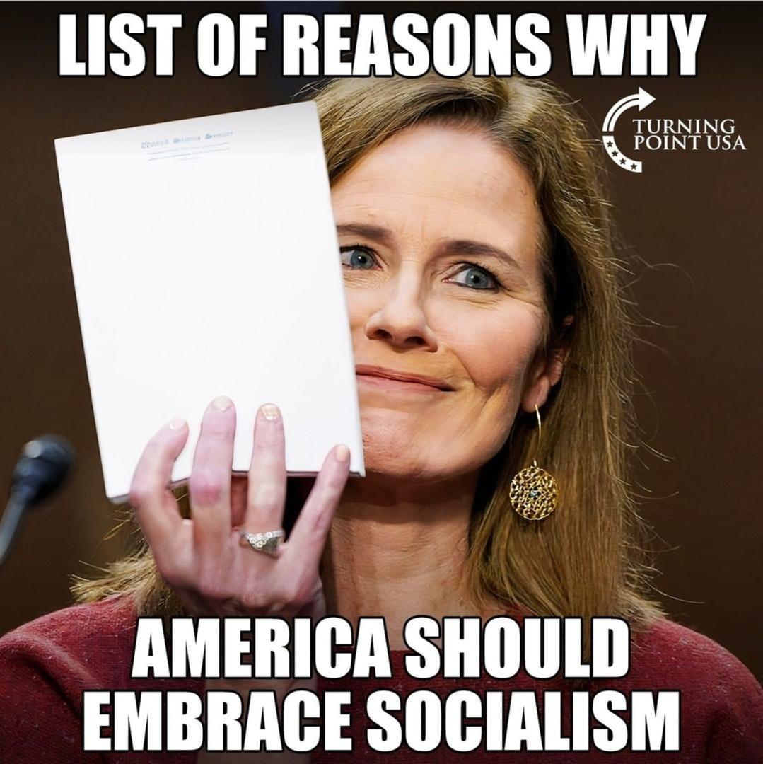List of reasons why.jpg