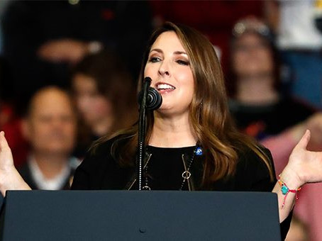 RNC Gets Win in Florida Elections Lawsuit
