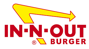Cal. Democrats Tried to Boycott In-N-Out -- These Pictures Show How Successful Their Boycott Was