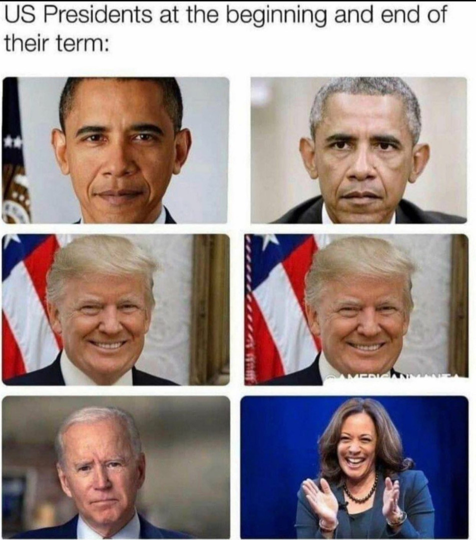 US Presidents.jpg