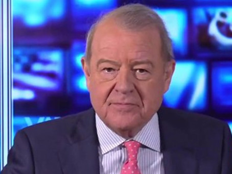 Varney rips Twitter over Trump ban: It's 'censorship, plain and simple'
