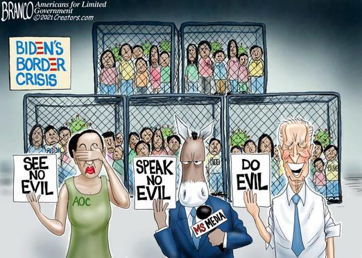 Bidens Border Crisis - See No Evil.jpg