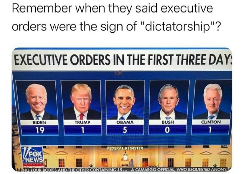 Executive Orders.jpg