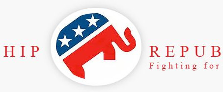 Radnor GOP March 2021 Newsletter
