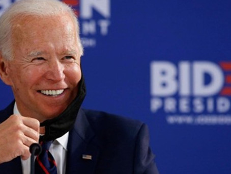 Battle brewing over Biden Cabinet picks, priorities, as far left and moderates launch opening salvos