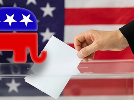 Republican National Committee commits $60 million voting initiative