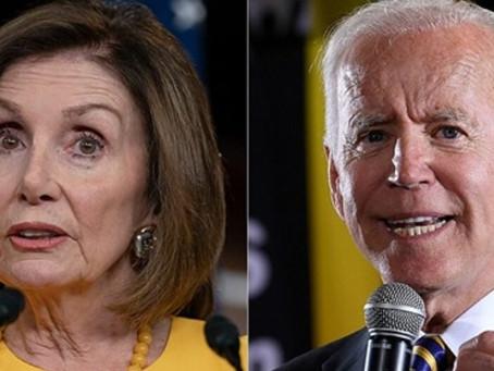 RNC Chairwoman Ronna McDaniel: Democrats' coronavirus voting plan – this is the way to undermine dem