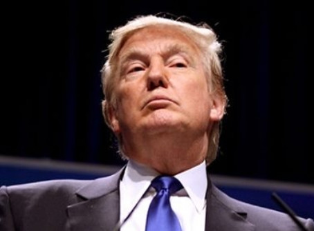 What Do Democrats Fear in Donald Trump? Greatness