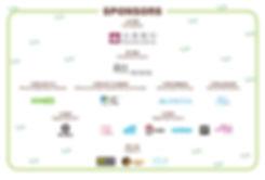 KT Web_sponsor, enquiry-02.jpg
