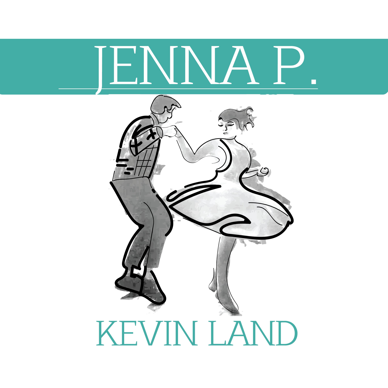 Jenna P