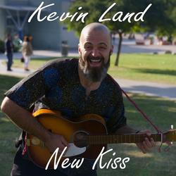 KL New Kiss