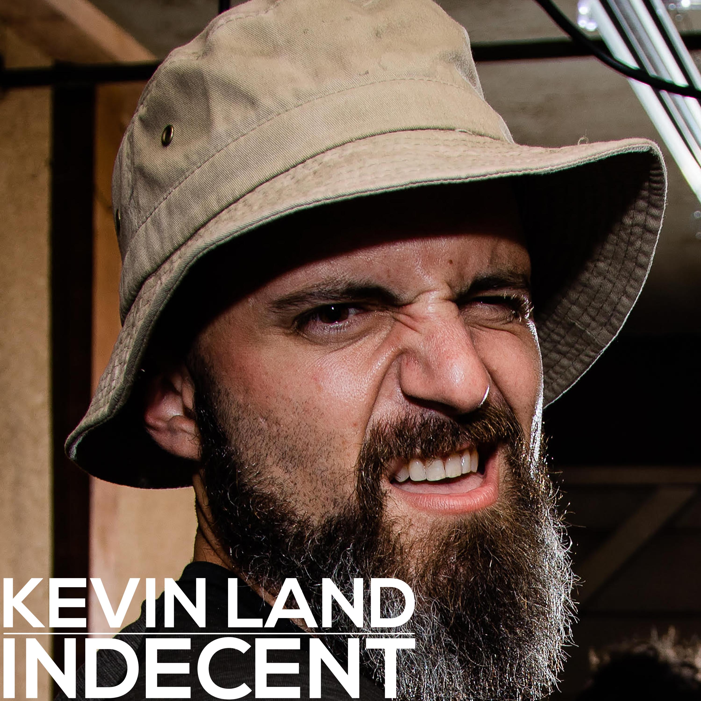 Kevin-Land-Indecent-Cover-1