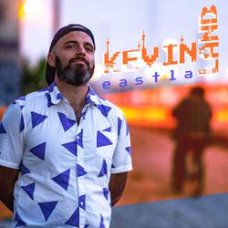 Kevin-Land-East-LA-Album-Cover-2a