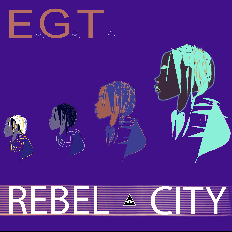 REBEL_CITY_RESIZED-03