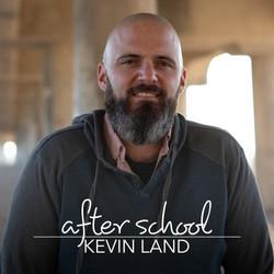 Kevin-Land-After-School-2