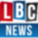 LBC_News_station_logo.png