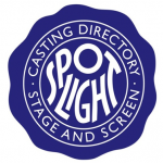 Spotlight_logo_bl_wh-150x150.png